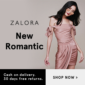 UK - Free Delivery 320x50