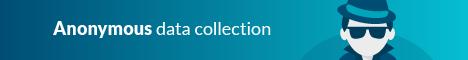 Luminati | Anonymous Data Collection