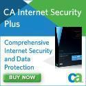 Internet Security Suite Plus