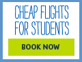 Cheap Flights to NYC