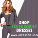 Need a dress? Shop eDressMe's thousands of styles now. 10577665-18