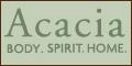 AcaciaCatalog.com