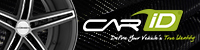 CARiD.com - Car & Truck Accessories