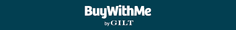 BuyWithMe by Gilt City