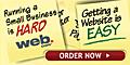 Web.com Site Builder