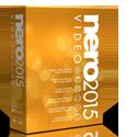Nero Video 12 Box - 125x125