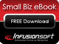 Small Business eBook