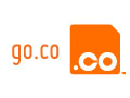 GO.CO - Official Site for the .CO domain