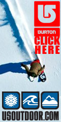 new burton snowboards & gear at usoutdoor.com