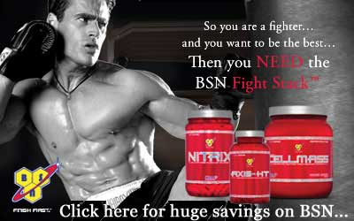 Click here for low prices on BSN