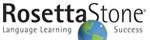 Sprachkurse von RosettaStone - www.RosettaStone.de