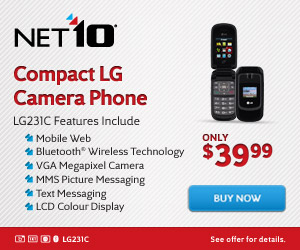 Hot Offer - LG231C