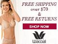 Wacoal Direct