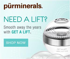 Pur Minerals Get A Lift