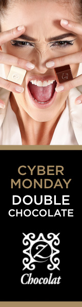 160x600 Cyber Monday Special