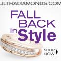Go to ultradiamonds.com now