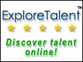 ExploreTalent - World's largest talent resource