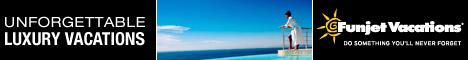 Нажмите на кнопку для входа в систему онлайн-бронирования (откроется в новом окне). Best Deals on Luxury Vacations!