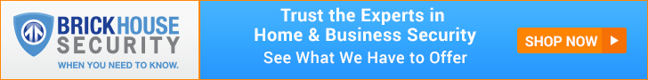 Licensed Security Experts For Home and Business.