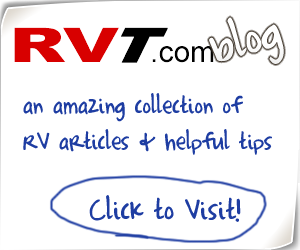 RV articles and helpful tips - Click to Visit!