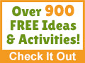 freeactivities