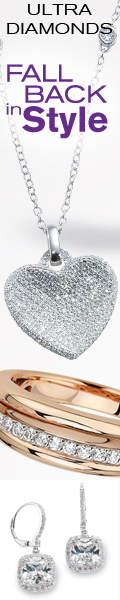 Free Diamond Pendant