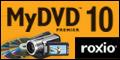 Buy New - RecordNow 8 Premier