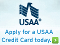 Apply for a USAA Credit Card Today