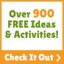 freeactivities