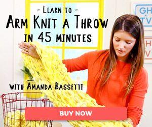Banner 300x250 - arm knit class