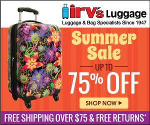 Summer Sale - Save up to 75% + Free Shipping!