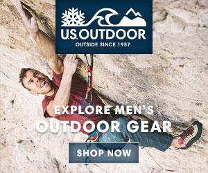 Shop Mens Gear at US Outdoor.com