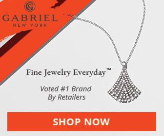 Gabriel & Co. Fine Jewelry, Shop Now