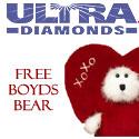 UltraDiamonds.com- Shop Smart!