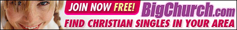 Join BigChurch.com Online Christian Personals