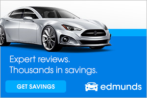 Search For Your Next Car Or Truck At Edmunds.com