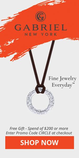 What Do Women Want, Fine Jewelry