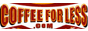 CoffeeForLess.com coupons, coupon codes
