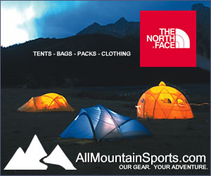 Snow Leopard Mountain Sports