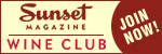 Sunset Wine Club, join today!