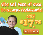 kids-eat-free-card