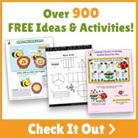 Free_Activities