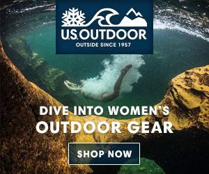 Shop Womens Gear at US Outdoor.com