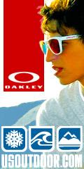 Find oakley goggles & sunglasses at USOUTDOOR.co