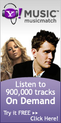 Get unlimited access to more than 800,000 songs