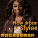 Shop Rocawear for the Latest Urban Apparel