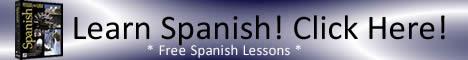 Visual Link Spanish