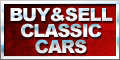 OldCarOnline Buy Sell Classic Cars