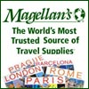 Magellan's - Business Travel Supplies