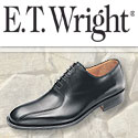 Men's Footwear at ETWright.com